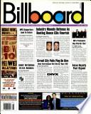 26 juni 1999