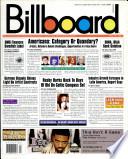 16 juni 2001