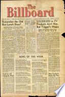 14 mei 1955