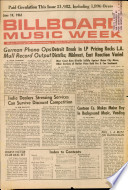 19 juni 1961