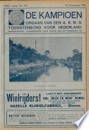 13 nov 1914
