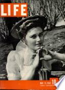 11 mei 1942
