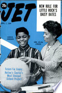 2 april 1964