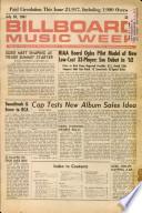 10 juli 1961