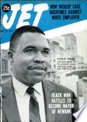 18 juni 1970