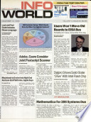 12 dec 1988