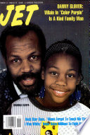 17 maart 1986