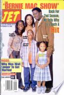 30 sept 2002