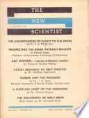 16 okt 1958
