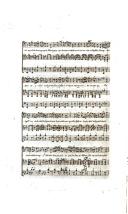 Pagina 296