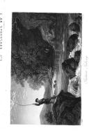 Pagina 186