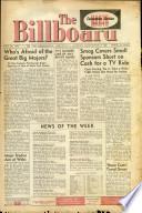 28 mei 1955