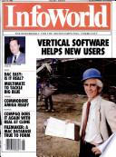 15 juli 1985