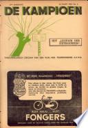 16 maart 1940