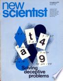 15 aug 1974