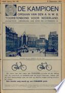 6 dec 1912