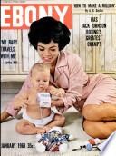 jan 1963