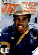 7 juni 1979