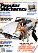mei 1980