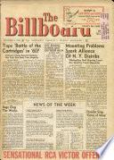 9 nov 1959