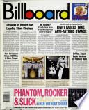 5 okt 1985