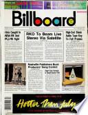 4 okt 1980