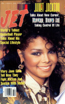 7 april 1986