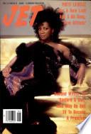 11 feb 1985