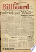 8 juni 1959