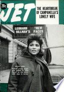 15 maart 1962