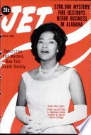4 juni 1964