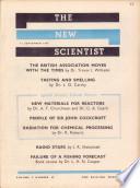 12 sep 1957