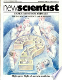 20 feb 1986