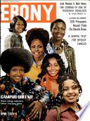 april 1975