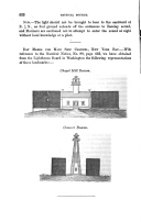 Pagina 522