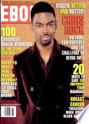 okt 1999