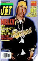 30 juli 2001