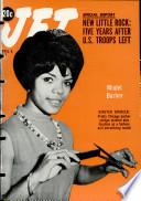 4 april 1963