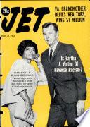 27 juni 1963
