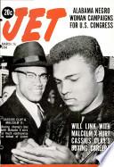 26 maart 1964