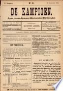 21 dec 1894