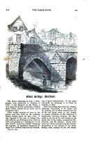 Pagina 413