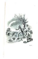Pagina 82