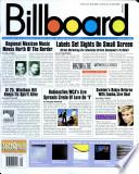 21 juli 2001