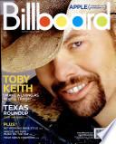 1 april 2006