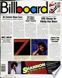 25 mei 1985