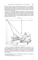 Pagina 447