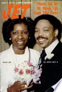 17 maart 1977