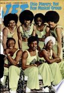 20 maart 1975