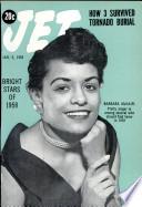 9 jan 1958